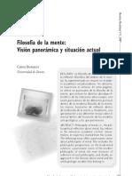 Dialnet-FilosofiaDeLaMenteVisionPanoramicaYSituacionActual-4028591
