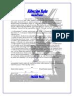 activities 20120404 1236-1