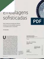 062-067_Embalagens_208