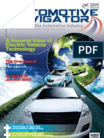 Automotive Navigator Magazine Issue Dec 12 - Jan 13
