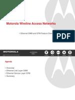 Ethernet_OAM___CFM_Overview.ppt