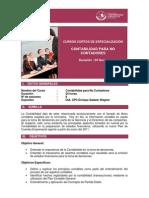 Contabilidad No Contadores2010