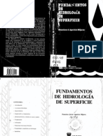Francisco Aparico_ Fundamentos de Hidrologia de Superficie