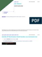 HP workstation Diagnostic Wizard V2.pdf