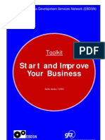 Start Your Business 1-7-2004[1]
