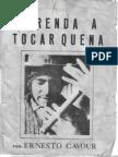 48233255 Metodo de Quena