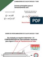 13._Diseño de Intercambiadores