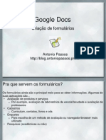 googledocs-110516143524-phpapp01