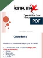 formulasefunesdecalc-120731142307-phpapp01