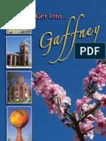 Get into Gaffney