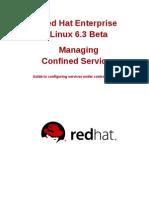 Install Openproject Centos 7