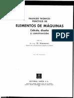 ELEMENTOS DE MÁQUINAS (Vol. 1) - Niemann.pdf