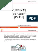 015 Mh Tema15 - Turbinas Pelton