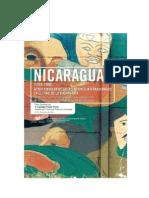 Nicaragua (1979-1990)