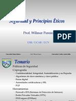 SeguridadBasicaEticaPoliticas.pdf