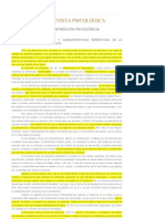 5evaluacion.pdf