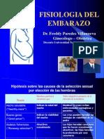 Fisiologia Del Embarazo UNT 08[1][1]