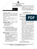 Provisional Remedies ateneo.pdf