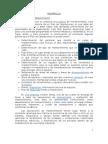 Politicas de Mtto[1] (7)