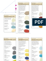DIY Palettes 12 Download