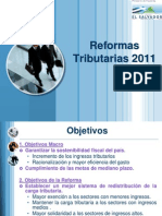 Presentación+Reformas+2011+al+06-01-2012
