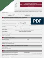 Formato de Titulo de Credito Hipotecario (1)