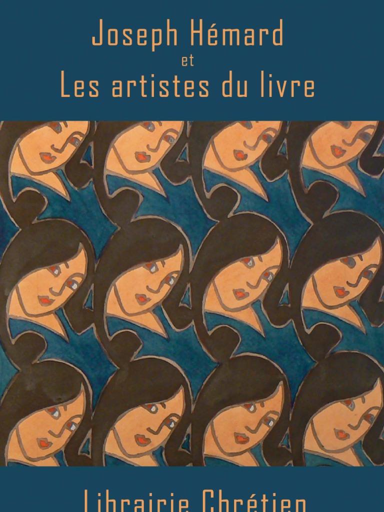 Joseph Hémard et Les Artistes du Livre 7ddcad590f18