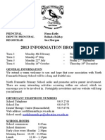 2013 Information Brochure new.doc