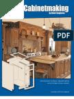 Basic Cabinetmaking