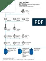 ZCKJ1H29 Telemecanique Datasheet 503753.Pdf0