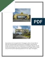 Folio Terengganu