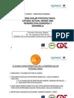 Charla Ecoenergias_FracescGuinjoan Chile