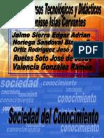 sociedad-del-conocimiento-2-1228277798127069-9