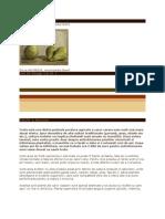 Ferti - [ 4 ] Complex Organic - [ 1 ] Micoriza