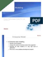 Unit3 Data Modeling New.pdf
