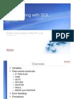 Unit6 Programming With SQL Server.pdf