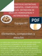 quimicajjj (1)