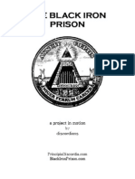Black_Iron_Prison_July2007.pdf