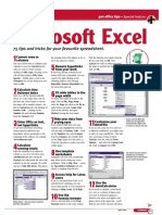 300Office Tips.pdf