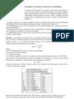 DISTRIBUCIÓN DE POISSON CON EXCEL, WINSTATS Y GEOGEBRA.pdf