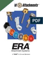 ERA System Brochure1