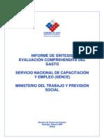 Articles-15054 Doc PDF