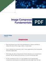 image compression 1.ppt