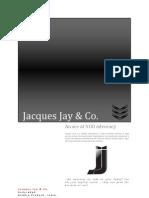 Jacques Jay & Co. Compendium