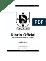 2013-08-08_suplemento