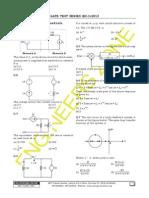 62786Test Paper (1) (EC)