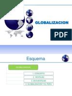 globalizacionsir-090603164423-phpapp02