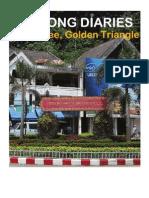 MekongDiaries-GoldenTriangle