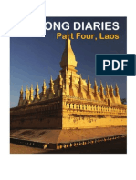 MekongDiaries Laos