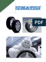 Prezentacija o pneumaticima